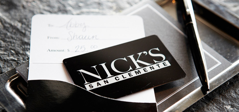 nickco-giftcards-banner