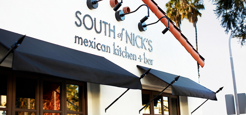 nickco-southofnicks-banner