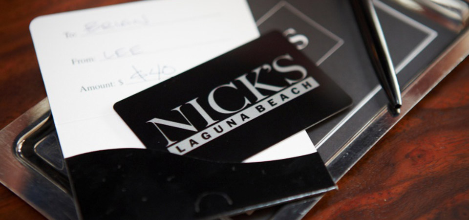 nicks-laguna-beach-banner-8