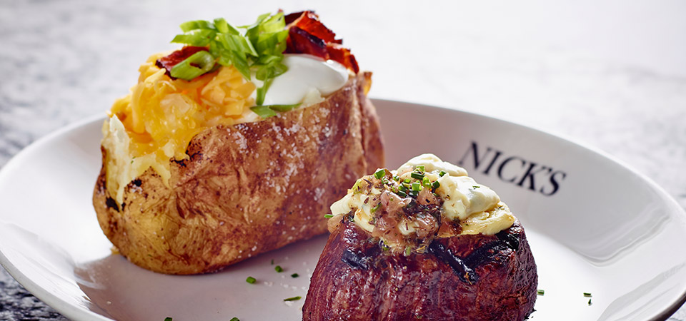 nicks-restaurants-banner-11