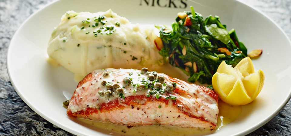 nicks-restaurants-banner-13