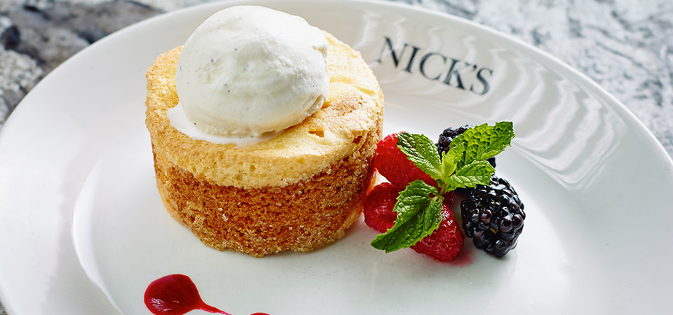 nicks-restaurants-banner-25