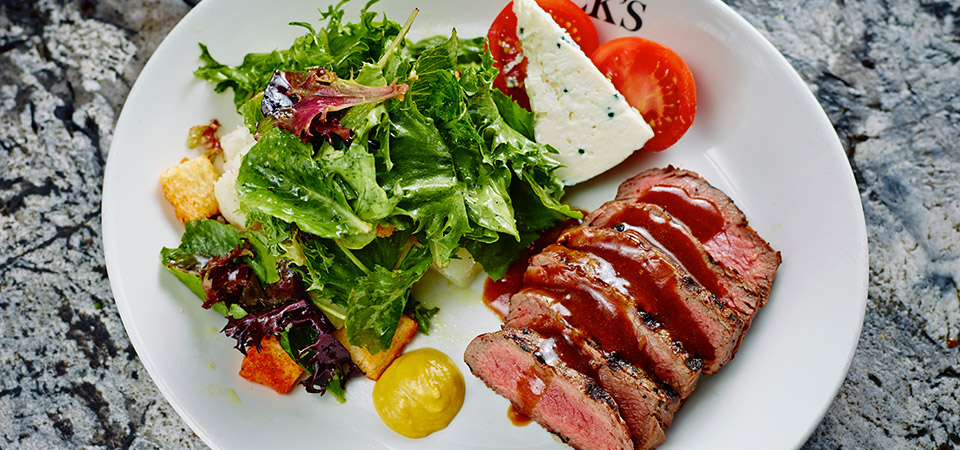 nicks-restaurants-banner-27