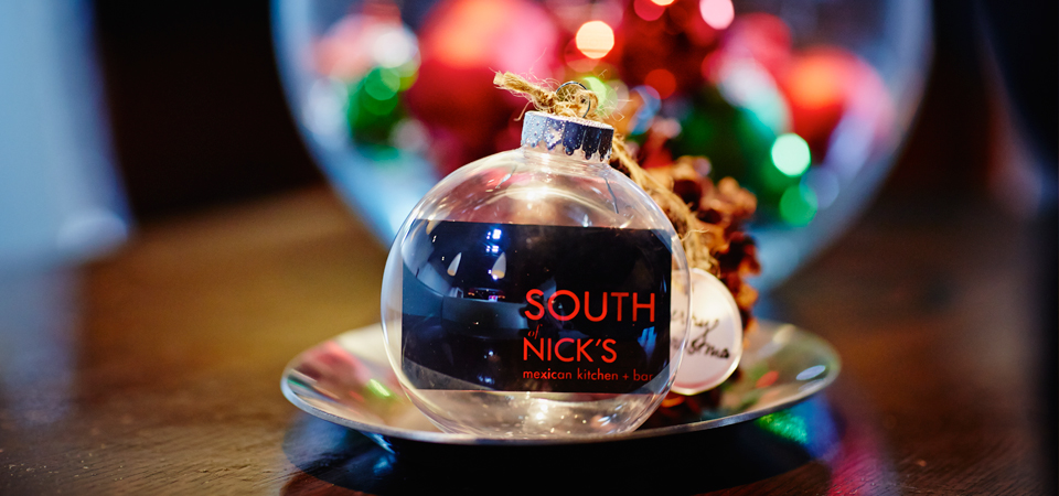 south-of-nicks-holiday-splash-2